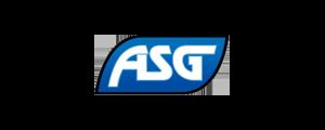 Mærke: ASG