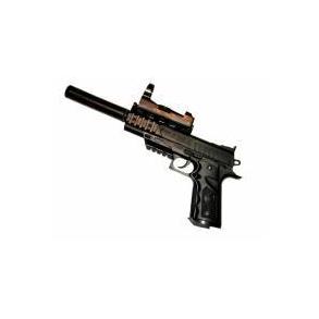 Softgun Pistoler