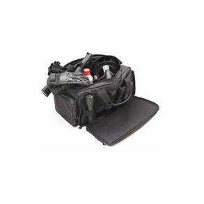 Geværtasker og kuffert