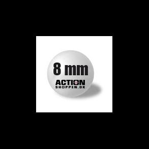 8mm Kugler
