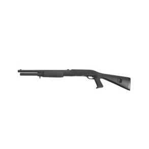 Manuelle Pumpguns/Shot-gun
