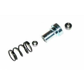 Motor komponenter