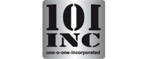 Mærke: 101 INC