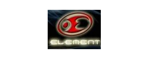 Mærke: Element