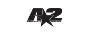 Mærke: A2A