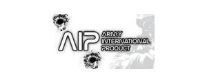 Mærke: AIP