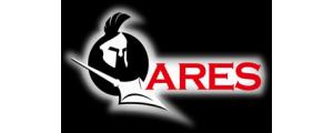 Mærke: ARES