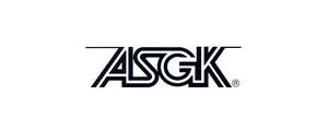 Mærke: ASGK