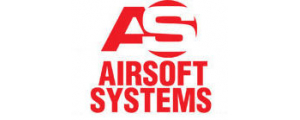Mærke: Airsoft Systems