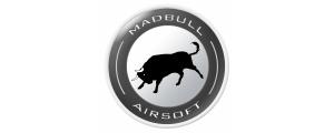 Mærke: Madbull