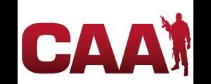 Mærke: CAA