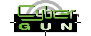 Mærke: Cybergun