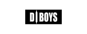 Mærke: DBoys