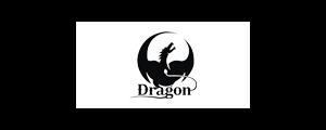 Mærke: Dragon