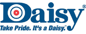Mærke: Daisy