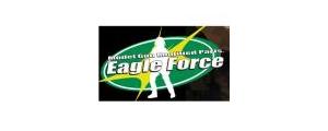 Mærke: Eagle Force