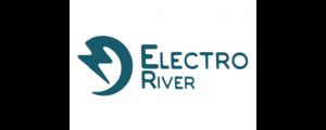 Mærke: Electro River