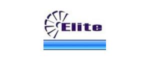 Mærke: Elite