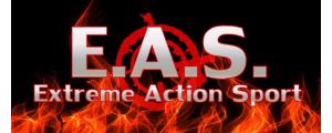 Mærke: Extreme Action Sport