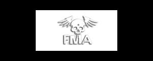 Mærke: FMA