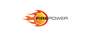 Mærke: Fire Power