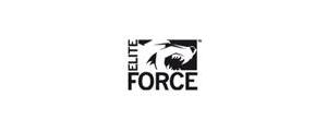 Mærke: Elite Force