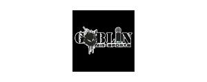 Mærke: Goblin