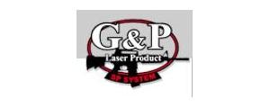 Mærke: G&P