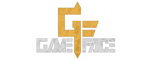 Mærke: Game Face
