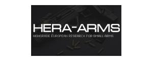 Mærke: Hera Arms