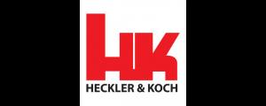Mærke: Heckler & Koch