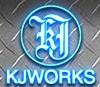 KJ Work