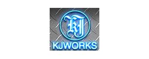 Mærke: KJ Work