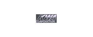 Mærke: KWA