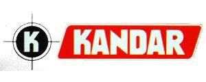 Mærke: Kandar