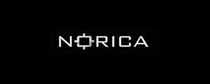 Mærke: Norica