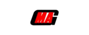 Mærke: MAG