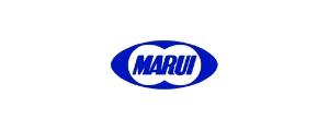 Mærke: Marui