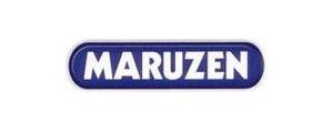 Mærke: Maruzen