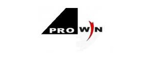 Mærke: Pro Win