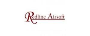 Mærke: Redline Airsoft