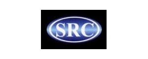 Mærke: SRC