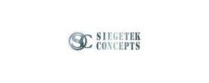 Mærke: Siegetek Concepts