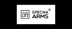 Mærke: Specna Arms