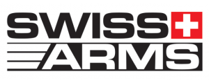 Mærke: Swiss Arms
