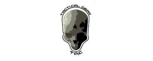 Mærke: TMC