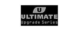 Mærke: Ultimate