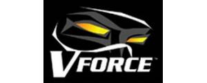 Mærke: V Force