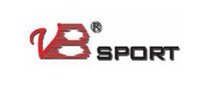 Mærke: VB Sport