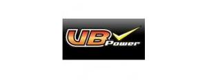 Mærke: VB Power